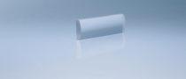 Cylinder lens