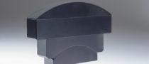 Optical assemblies lens