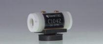 Electro Optic Modulators, Lithiumniobate LiNbO3